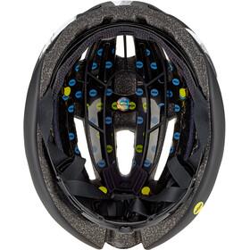 Giro Synthe MIPS Helmet matte black/reveal